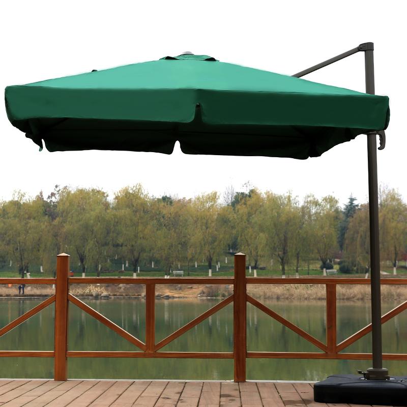 3 m outdoor umbrellas umbrella Rome sun patio tables and chairs garden terrace<br><br>Aliexpress