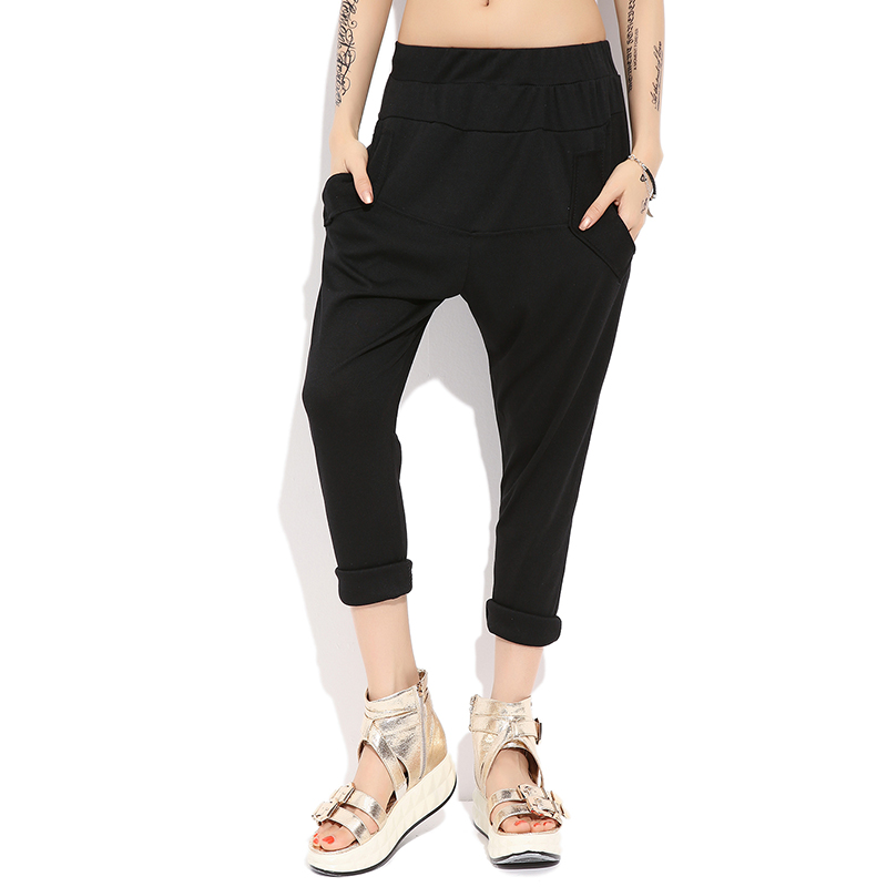 online kaufen gro handel baggy sweatpants for women aus. Black Bedroom Furniture Sets. Home Design Ideas