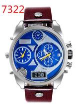 Наручные часы  от DZ shop для Мужчины артикул 32372056876