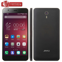 "In Stock Original Jiayu S3 FDD LTE 4G WCDMA 3G Android 4.4 MT6752 Octa Core 1.7GHz  2GRAM 5.5"" FHD 1920*1080P 13MP Dual Sim OTG(China (Mainland))"