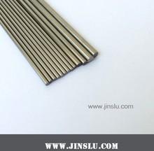 1.5% Lanthanated WL15 Gold TIG Welding Tungsten Electrode 3/32×6″(2.4x150mm)10PK