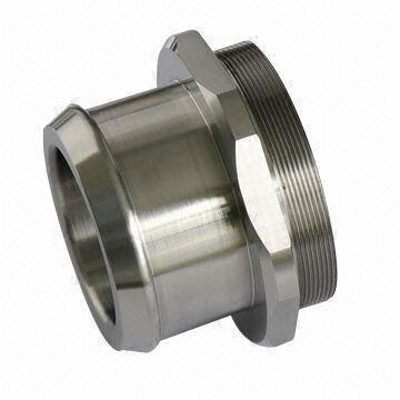 Precision CNC Turning Stainless Steel Parts, CNC Turning Service, CNC Turning Parts(China (Mainland))