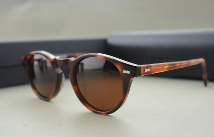 Designer Men Sunglasses  vintage mens and womens sunglasses oliver peoples sunglasses