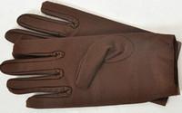 Женские перчатки NA 2015 9