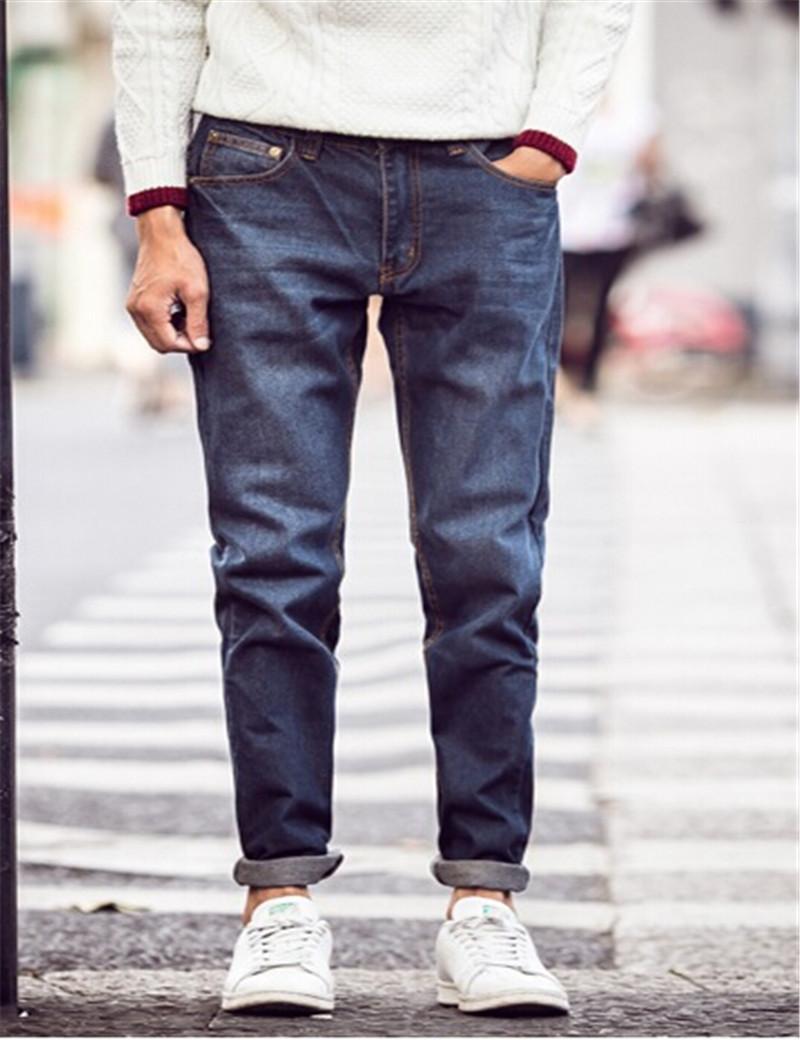 Mens Discount Designer Jeans