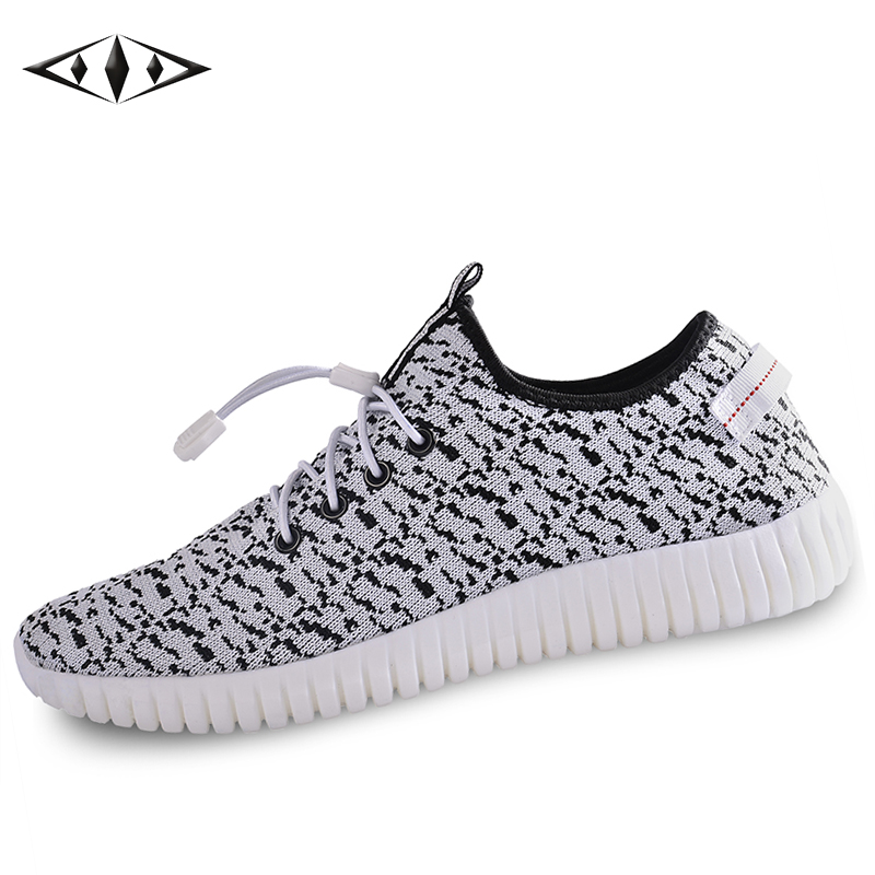 <font><b>LEMAI</b></font> New Arrival Fashion Women Running Shoes Autumn Breathable Sport For Athletic Sneakers Lady Outdoor Air Trainers 162W-1
