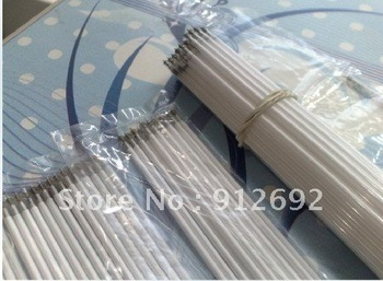 Free Shippping LCD  LAMPS 12.1inch 12.1'' 255*2MM  25.5cm  5pcs/lot  LCD Backlight Lamp CCFL 255MM LCD Monitors   in stock