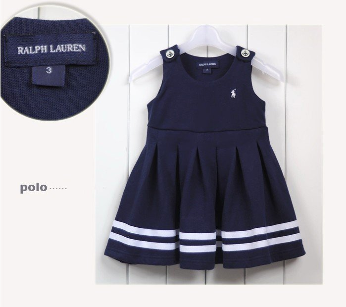 Buy low price, high quality name brand baby clothes with worldwide shipping on chaplin-favor.tk