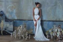 Свадебные платья  от Mengda Wedding Dress артикул 32227708010