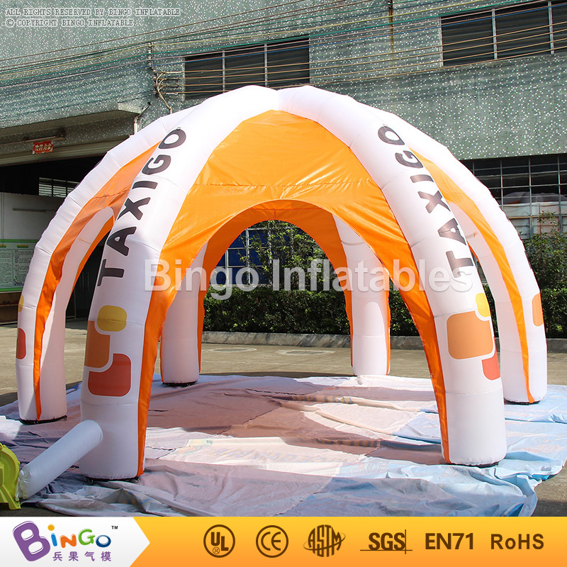 Inflatable Car Garage : Popular inflatable garages buy cheap