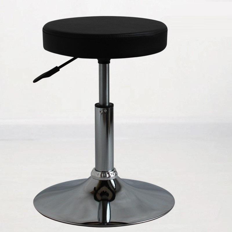 Как стул сделать не крутящимся 989