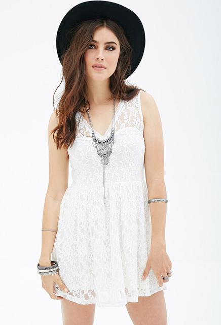 Perfect 28 Awesome Women Dress Model U2013 Playzoa.com