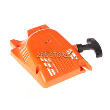 NEW RECOIL STARTER FITS 52CC CHAINSAW