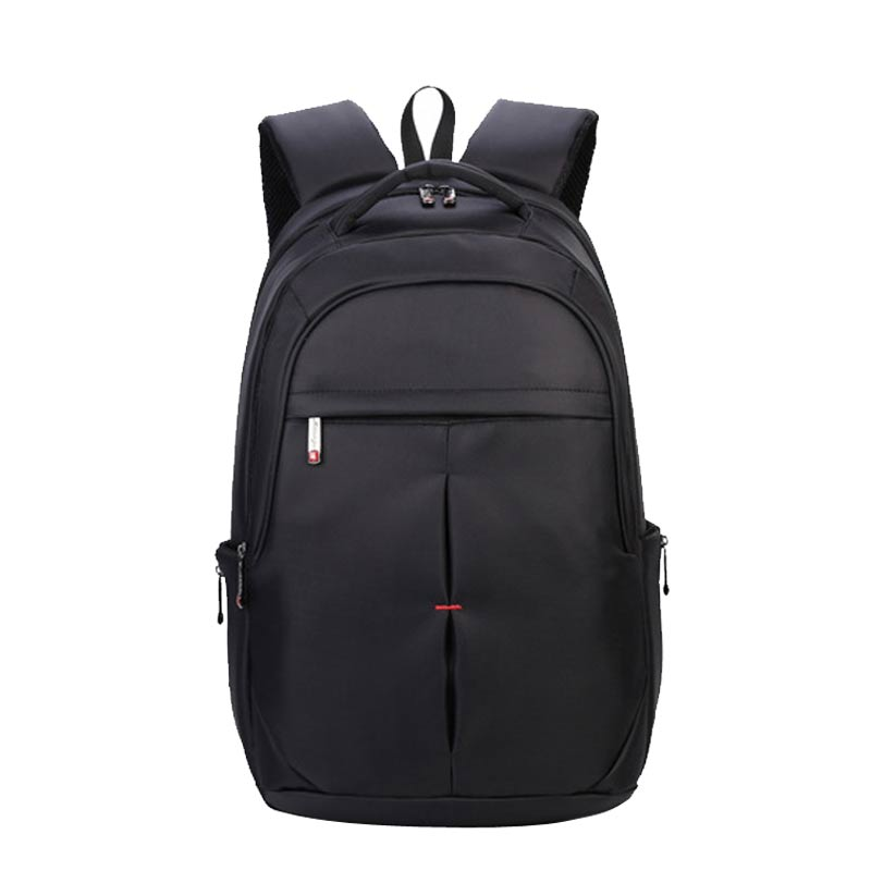 New arrival women backpack luggage travel bag Large Capacity laptop backpack schoolbag high quality casual dollar price black(China (Mainland))