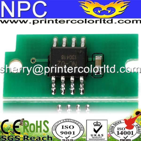 chip FOR Xerox DP-119 DocuPrint 118 DocuPrint-119 CP-118 new copier chips -free shipping<br><br>Aliexpress