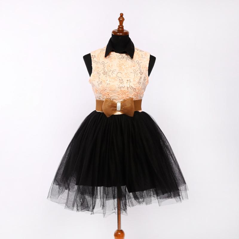 Popular Homecoming Dresses 2009-Buy Cheap Homecoming Dresses 2009 ...