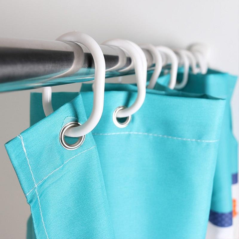 rideau p le crochets promotion achetez des rideau p le crochets promotionnels sur. Black Bedroom Furniture Sets. Home Design Ideas