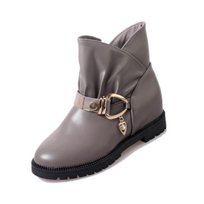 aliexpress buy 2015 autumn and winter boots