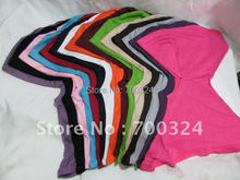 H367g latest design ninja underscarf,mini hijab,fast delivery,assorted colors(China (Mainland))