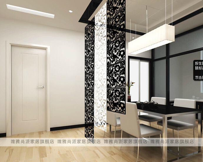 best 80 hanging wall dividers decorating design of 25 best