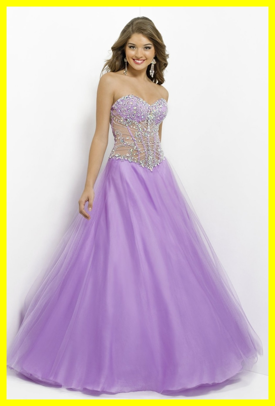 Donate prom dresses salem or formal dresses for Donate older wedding dress
