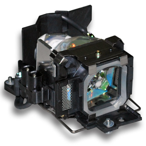 Фотография PureGlare Compatible Projector lamp for SONY VPL-CX21