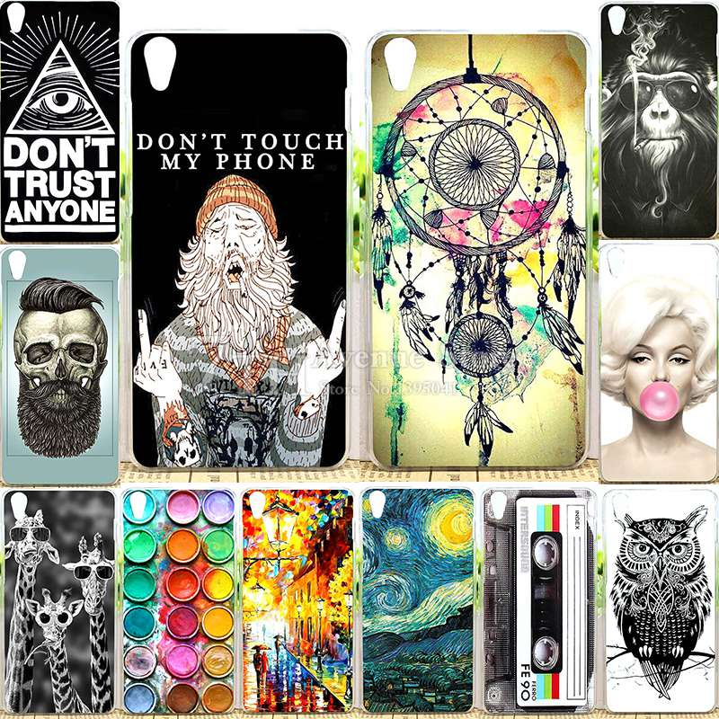 New Arrival Perfect Design Case For Lenovo S850 S 850 Paiting Back Cover For Lenovo S850 S850t Phone Cases Hot Selling(China (Mainland))