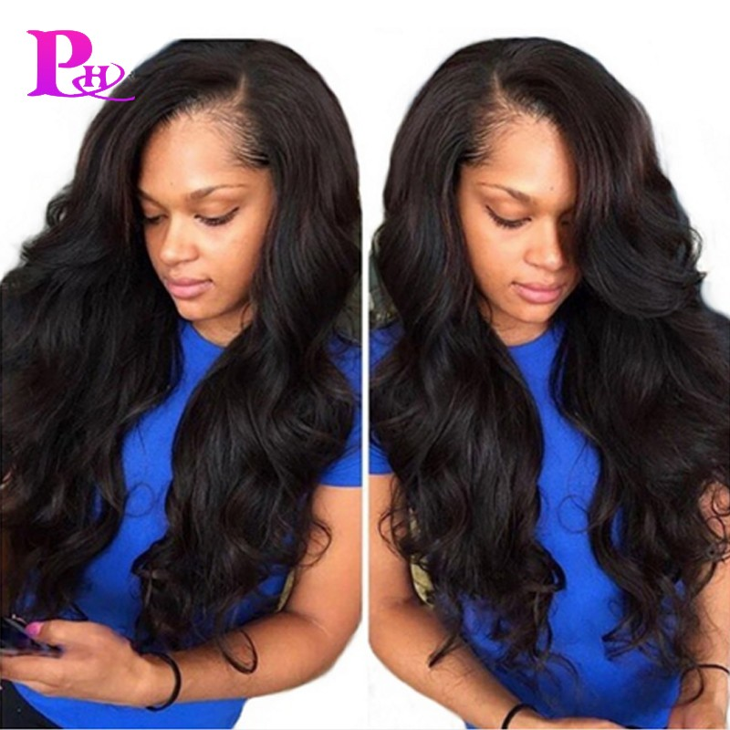7a Grade Mink Brazillian Virgin Hair Body Wave 4pc Lot Best Beauty Hair Company Brazilian Virgin Hair Body Wave Human Hair Weave