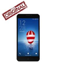 "NEW Original Coolpad F2 8675-W00 Mobile Phone 3G 4G LTE Dual SIM Octa Core MSM8939 64bit 5.5""IPS 2G 16GB 5MP 13MP Multi language(China (Mainland))"