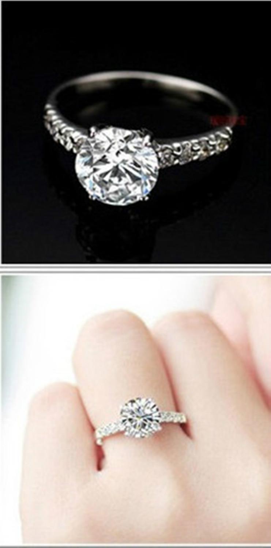 Design Your Wedding Ring Game