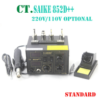Осциллограф OEM dso201 dso203 ds201 ds203 dso QUAD VC101 10 X 60 probe