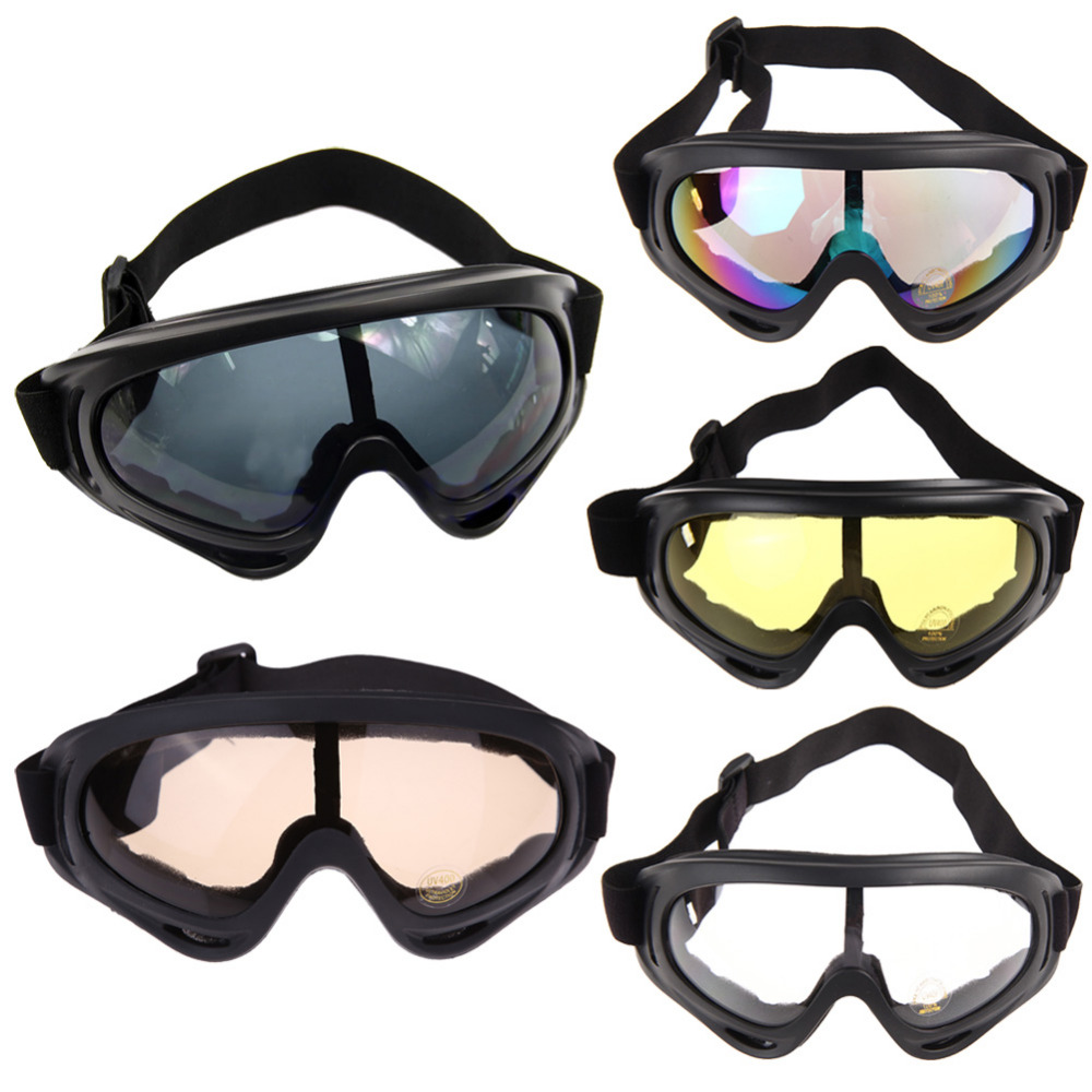 motorcycles goggles reviews shopping motorcycles