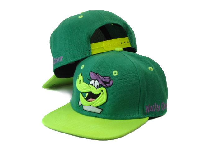 Unisex Children's Adjustable Strap Print animals Fashion Baseball Caps for boys and girls(China (Mainland))