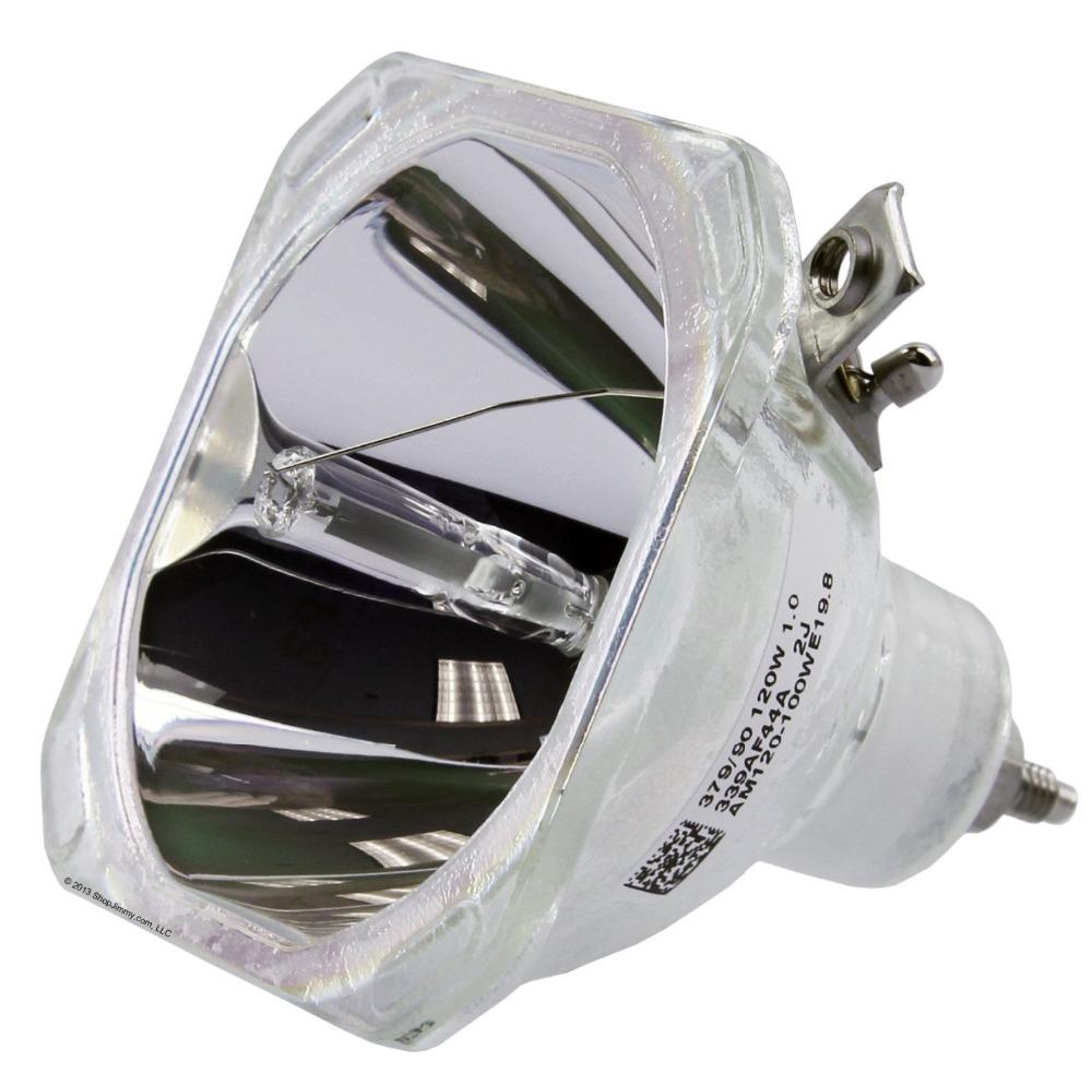 xl 2400 xl2400 osram 69506 bulb 39 osram p vip 100. Black Bedroom Furniture Sets. Home Design Ideas