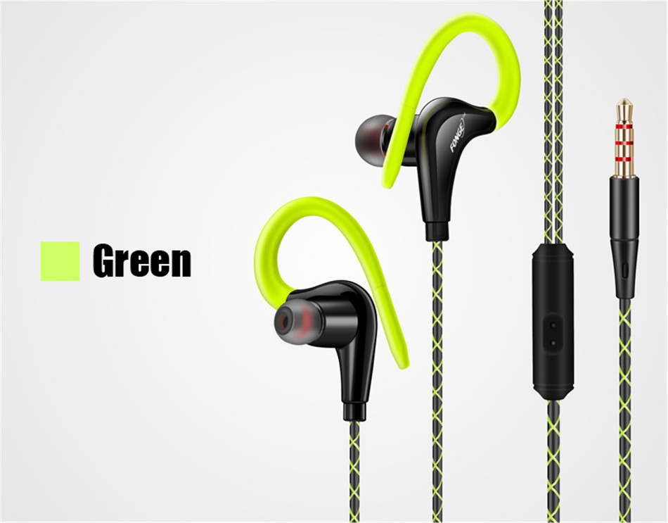 S760 Headphone Earphone (9)