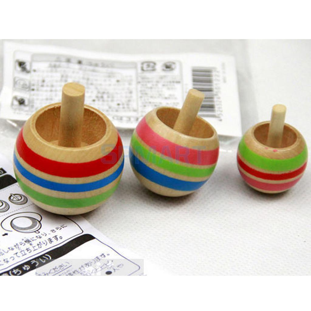 Japanese Toy Tops : Japanese spinning tops reviews online shopping