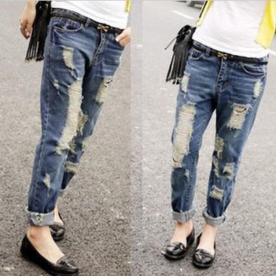 Женские джинсы Brand new 2015 25/34 C32 J81 женские брюки brand new a g 2015 25