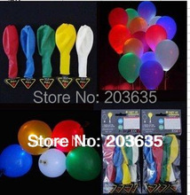 wholesale balloon led