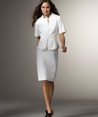 FREE SHIPPING AVAILABLE! Shop dirtyinstalzonevx6.ga and save on White Suits & Suit Separates.