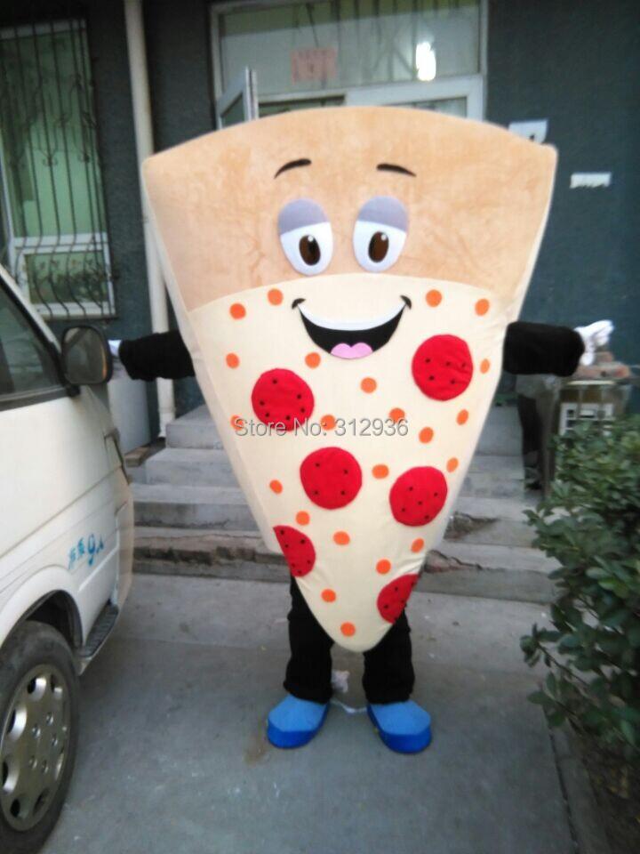 pizza kost m kaufen billigpizza kost m partien aus china pizza kost m lieferanten auf. Black Bedroom Furniture Sets. Home Design Ideas