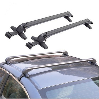 universal car roof rack 3