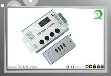 wholesale dmx512 decoder ic