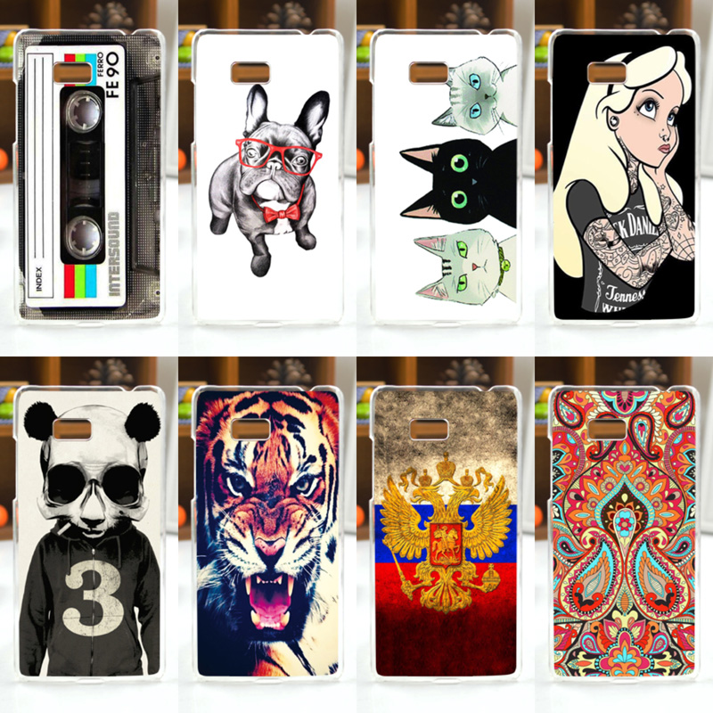 NEW! FOR HTC Desire 600 Case Cover Dual Sim 606W Case, Colorful Painting Phone Back Protector Cover Case FOR HTC Desire 600(China (Mainland))