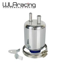 WLR STORE- Fuel cell, Surge Tank ,Power steering tank ,high quality ,WLR-TK61S
