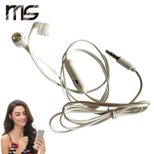 Hot Selling with High Qualtiy Mobile Phone Earphone