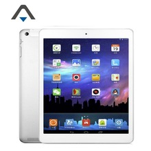 Onda V989 Air Octa Core 2.0GHz 9.7 inch Multi touch Dual Cameras 2G 32GB ROM Bluetooth GPS Android Tablet pc