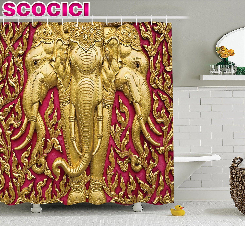 Thai Elephant Statues Promotion Shop For Promotional Thai