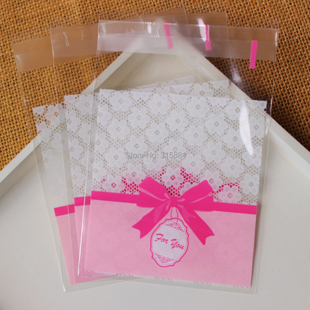 Wedding Favor Bags Plastic : ... Favor, Gift,Wedding Plastic Bag from Reliable bag gift suppliers on
