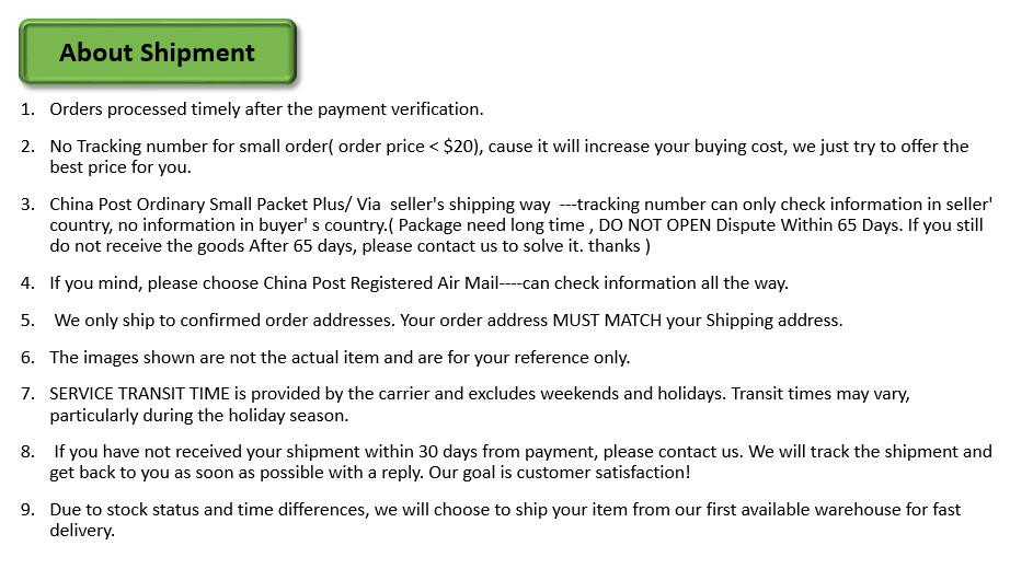 payment(1)(1)