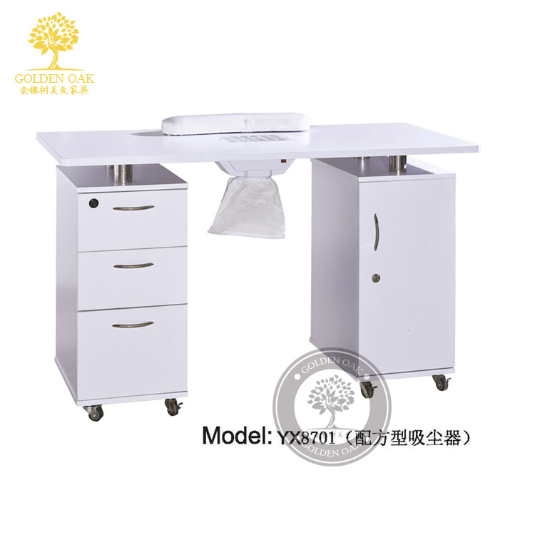 online get cheap manicure table alibaba